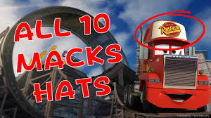 Cars 3 - Unlock Mack ‼ All 10 Mack Hat Locations -Thomasville ... Los Angeles Dodgers Baby Hat 4000 Mack Trucks Mesh Trucker Snapback Hat At Amazon Mens Clothing Store Vintage Truck Snapback Cap 1845561229 Oakland Raiders New Era Blackmaroon Khalil Designed 1980s Truck Made In Usa 81839468 Amazoncom Black Tactical American Flag Patch H3 Hdwear Us Adjustable Velcroback Cars 3 Unlock All 10 Locations Thomasville Est 1900 Trucking Baseball Tags Orange Vtg 80s Mesh Semi Trailer Kids Driving The New Anthem News