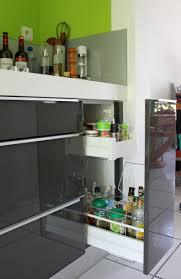 domactis cuisine votre cuisine sur mesure montée par des pros