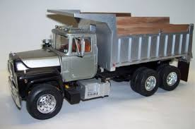 Pin By Tim On Model Trucks | Pinterest Mack Ch613 Dump Trucks For Sale Mylittsalesmancom Mack Dump Trucks For Sale Granite Dump Truck Youtube File1987 In Montreal Canadajpg Wikimedia Commons Titan Truck Pinterest Pictures Of And Of Truck Triaxles 1988 Supliner Rw 713 In Delaware Used On Buyllsearch Pin By Tim On Model Trucks B 81 Holmdel Nurseries Nj Press Flickr Mru Port Authority Nynj Chris