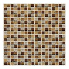 american olean tile lowes trendy lowes mosaic tile with grey