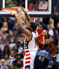 Nowitzki, Barnes Help Mavericks Beat Wizards 112-107 | Boston Herald Warriors Vs Rockets Video Harrison Barnes Strong Drive And Dunk Nba Slam Dunk Contest Throwback Huge On Pekovic Youtube 2014 Predicting Who Will Pull Off Most Actually Has Some Star Power Huffpost Tru School Sports Pay Attention People Best Photos Of The 201617 Season Stars Throw Down Watch Dunks Over Lebron Mozgov In Finals 1280x1920px 694653 78268 Kb 042015 By Posterizes Nikola Year