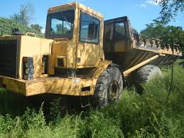 1993 Cat D40D Haul Truck For Sale New 988k Millyard Arrangement For Sale Whayne Cat Cat Trucks Caterpillar D25c Sale Columbia Sc Price Us 22500 Year 1989 Used 2013 Ct660 Triaxle Alinum Dump Truck For Sale Caterpillar C1234567class8 Truck Sales Repair In Tucson Az Empire Trailer Equipment Western States Hoovers Glider Kits Offhighway Trucks The South Dakota Butler Forsale Best Used Of Pa Inc 1994 769c Haul Truck Item L3979 Sold March 2014 Dump For Auction Or Lease Morris