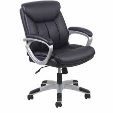 Finding The Best Gaming Chair For Big Guys (Updated For 2018) Best Gaming Chair 2019 The Best Pc Chairs You Can Buy In The Gtracing Gaming Chair For Big Guys Vertagear Pl6000 Review Youtube 8 Chairs Under 200 May Reviews Buying Guide Big And Tall Reddit Brazen Stag 21 Bluetooth Surround Sound Greyblack Racing 350 Lbs Capacity Oversized Ergonomic Office Pewdpie Clutch Rocking Comfy Monty Childs Python Toddler Simlife Large Car Style Highback Leather
