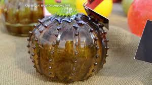 Northwest Ohio Pumpkin Patches by Photos Morton Arboretum U0027s Glass Pumpkin Patch Abc7chicago Com