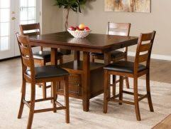 Sophisticated Jerome S Dining Table Best 322 Furniture Images On Pinterest Living Room Set