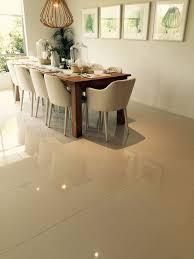 Kitchen With Regard To Polished Porcelain Floor Tile Remodel 2