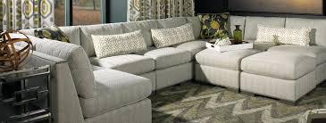 shop living room furniture ways to make a small living room bigger