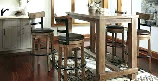 Matching Bar Stools And Dining Chairs Room Sets With Kitchen Table Lovely Dini
