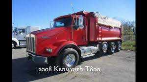 Kenworth Dump Truck For Sale T800 - Video Dailymotion 1995 Ford L9000 Tandem Axle Spreader Plow Dump Truck With Plows Trucks For Sale By Owner In Texas Best New Car Reviews 2019 20 Sales Quad 2017 F450 Arizona Used On China Xcmg Nxg3250d3kc 8x4 For By Models Howo 10 Tires Tipper Hot Africa Photos Craigslist Together 12v Freightliner Dump Trucks For Sale 1994 F350 4x4 Flatbed Liftgate 2 126k 4wd Super Jeep Updates Kenworth Dump Truck Sale T800 Video Dailymotion