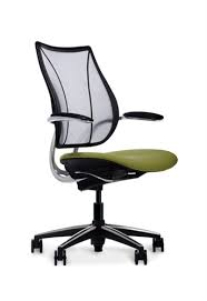 humanscale liberty ergonomic conference task office chair for sale