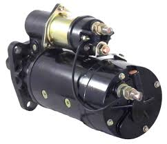 NEW 12V 12T CW STARTER MOTOR 85-95 FITS CATERPILLAR MARINE ENGINES ... Ats Cat Ct 660 V21 128x Mods American Truck Simulator Diesel Truck With 3208 Motor Youtube Used Cat Equipment Premier Rental Store In Malaysia Tractors Diecast Ming Trucks Caterpillar Engines Tractor Cstruction Plant Wiki Fandom 475 Engine Pinterest Inc Industrial Engines Power Systems Ct15 High Horsepower For Sale Glider Kit Installation Harnses Used C11 Diesel Engines For Sale Onhighway Complete