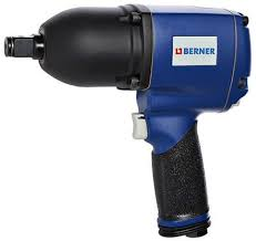 Berner Air Curtain Uae by Berner Impact Wrench 044700 Price Review And Buy In Dubai Abu