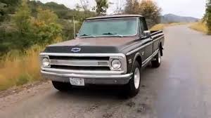 1969 Chevy C20 - ORIGINAL PATINA SHOP TRUCK, NEW REBUILT 350 V8 ... 1969 Chevrolet C20 Pickup Truck Item J1016 Sold Septemb 2018 C 10 Chevy Lovely Trucks Alinum Cventional Awesome Black Truck C10 Chevy C10 Stepside Blue Mailordernetinfo Stepside Shortbed Stepside Shortbed Fleetside Protouring No Reserve Pickup Youtube Chevy Truck Ac Evapator Classic Auto Air Cditioning Cst10 F154 Kissimmee 2016 With Secrets Hot Rod Network Steve Mcqueens The First Gm Fac Hemmings Daily Sharpdressed Man1969
