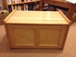 woodwork toy box designs and plans pdf plans