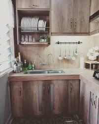 100 Small Kitchen Design Tips Ideas Best And Tricks For