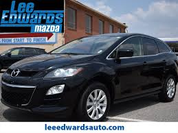 Used Vehicles For Sale In Monroe, LA - Lee Edwards Mazda Lacombe Used Mazda Vehicles For Sale 2010 Mazda3 In Toronto Ontario Carpagesca Salvage 1990 B2200 Shor Truck Bongo Double Cab Buy Product On Cars Trucks Sale Regina Sk Bennett Dunlop Ford 1996 B2300 Se Pickup Truck Item E3185 Sold March Bagged Mazda Or Trade Brookings Or Bernie Bishop Cars And Trucks Aylmer On Wowautos Canada E2200 Spotted Near The Highway Was This M Flickr Used 3 Graysonline Cx For Salem Pinkerton Chevrolet