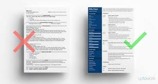 Graphic Designer Resume Template & Guide [20+ Examples] Graphic Design Resume Guide Example And Templates For 2019 Create Examples Picture Ideas Your Job Designer Cv Format Free Download Template Word 20 Best Designed Creative 17 Ui Samples And Cv Visualcv Sample Velvet Jobs Fresher By Real People