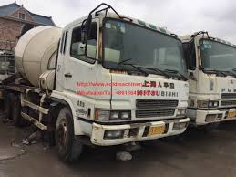 Used Used Mixer Truck For Sale 2005 Other 517k Used Construnction ... Used Maxon Maxcrete For Sale 11001 Jfa1 Used Concrete Mixer Trucks For Sale Buy Peterbilt Ready Mix Iveco Trakker 410t44 Mixer Truck Sale By Complete Small Mixers Supply Delighted Pictures Of Cement Inc C 9836 Hino 700 Concrete Truck With 10 Cbm Purchasing Souring Daf New Cf 8x4 Provides Solid Credentials At Uk 2004 Intertional 5500i Concrete Mixer Truck In Al 3352 Craigslist Akron Ohio Youtube Trucks For Volumetric Dan Paige Sales