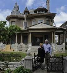 209 best BED AND BREAKFAST INNS images on Pinterest