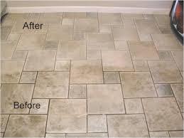 clean ceramic tile choice image tile flooring design ideas