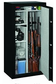Stack On Tactical Steel Gun Security Cabinet by How Does A Stack On Gun Safe Stack Up Gun Safe Haven