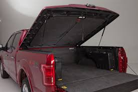 Undercover Uc1158l-gaz Elite LX Tonneau Cover 15 Canyon Colorado | EBay 2006 Prunner Undcover Tonneau Cover Weathermax 80 Fabric Amazoncom Flex Hard Folding Truck Bed Tonneau Cover Is Youtube New Undcover Flex Ford 2005 Gmc Undcover Truck Bed Cover Review Truck Bedcover Arkansas Hunting Your Coverspage Accsories Extang G W Accsories Undcoverinfo Twitter