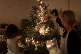 Potted Christmas Tree by J U N K A H O L I Q U E Winter Festivities At Rust 2015