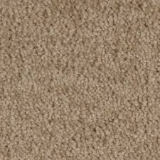 Carpet Sales Perth by Polyester Floor Coverings Perth Carpets Etc