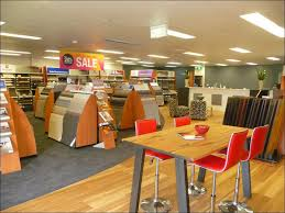 Carpet For Sale Sydney by Interiors Magnificent Carpet Suppliers Sydney Carpet Sale Sydney