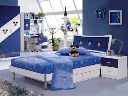 Image Of Mickey Mouse Bedroom Furniture Kids