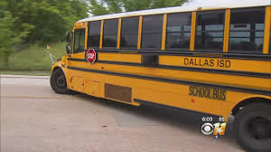 DISD Traveling New Road Operating Own School Buses « CBS Dallas ... Flatbed Ltl And Full Truckload Carrier Schiffman Trucking Warnings Real Women In Texas Cdl Jobs Local Truck Driving Tx Freymiller Inc A Leading Trucking Company Specializing Nashville Company 931 7385065 Cbtrucking Are High Demand Ashevillejobscom Sage Schools Professional In Dallas Area Best Resource Ex Truckers Getting Back Into Need Experience Alone On The Open Road Feel Like Throway People The By Location Roehljobs Driver Knight Transportation