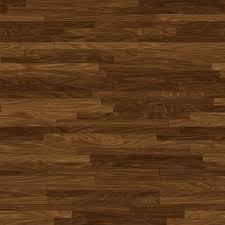 Wooden Floor Clipart Psd 4