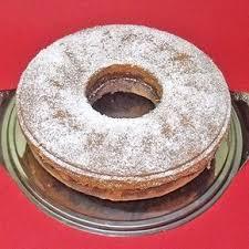5 minuten kuchen evelyn2 chefkoch kuchen rezepte