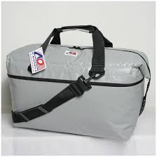Ao Coolers Coupon Code - Fujitsu Scansnap Coupon Code Yeti Rtic Hogg Cporate Logo Yeti 30 Oz Custom Rambler Request Quote Whosale Bulk Discount Branding No Logo The Fox Tan Discount Code 2019 January Seaworld San Antonio Ding Coupons Justblindscouk 15 Off Express Codes Coupons Promo 1800 Flowers Free Shipping Coupon Code 2018 Perfume Todays Best Deals Rtic Bottle Viewsonic Projector Bodybuildingcom Deals On 30oz Doublewall Vacuum Insulated Tumbler Stainless Protuninglab Fwd Thanks For Being An Customer Google Groups Coupon Jet Yeti 2017 20 Steel Travel