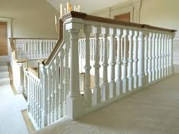 Banister And Spindles Image Result For Stair Spindle Designs ... Stalling Banister Carkajanscom Banister Spindle Replacement Replacing Wooden Stair Balusters Model Staircase Spindles For How To Replace Pating The Stair Stairs Astounding Wrought Iron Unique White Back Best 25 Black Ideas On Pinterest Painted Showroom Saturn Stop The Uks Ideas Top Latest Door Design Decorations Outdoor Railing Indoor Remodelaholic Renovation Using Existing Newel Fresh Rail And