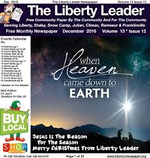 Liberty Leader December 2016 Issue By Kevin Bowman - Issuu Best 10 Fort Lauderdale Restaurants In 2017 Reviews Yelp Backyards Awesome Backyard Grill 4 Burner Propane Gas With Side 2016 Greensboro North Carolina Visitors Guide By Cvb 100 Climax Nc Adventures Of A Vagabond Johns Crab Shack With Fenced And Vrbo Mountain Xpress 041917 Issuu 1419 Ctham Dr High Point Nc 27265 Recently Sold Trulia 3527 Spicebush Trl 27410 The Inspirational Home Design Interior Blog Farm Stewardship Association Part 3