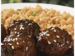 cuisine chinoise porc boulettes chinoises au porc 2 ans déjà avec vous recette ptitchef