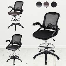 Computer Drafting Chair Ergonomic Desk Seat Leather Mesh Back Swivel  Footrest Dke Fair Mid Back Office Chair Manufacturer From Huzhou Fulham Hour High Back Ergonomic Mesh Office Chair Computor Chairs Facingwalls Adequate Interior Design Sprgerlink Proceed Mid Upholstered Fabric Black Modway Gaming Racing Pu Leather Unlimited Free Shipping Usd Ground Free Hcom Highback Executive Heated Vibrating Massage Modern Elegant Stacking Colorful Ingenious Homall Swivel Style Brown