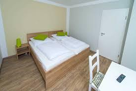Ferienhaus Frã Nkische Schweiz 4 Schlafzimmer Ferienwohnung Ferienhaus Ferienzimmer Privatzimmer