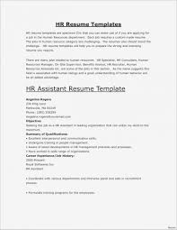 30 What To Put In Communication Section Of Resume ... Public Relations Resume Sample Professional Cporate Communication Samples Velvet Jobs Marketing And Communications New Grad Manager 10 Examples For Letter Communication Resume Examples Sop 18 Maintenance Job Worldheritagehotelcom Student Graduate Guide Plus Skills For Sales Associate Template Writing 2019 Jofibo Acvities Director Builder Business Infographic Electrical Engineer Example Tips