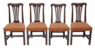 Set Of 4 Georgian Oak Dining Chairs C1800 - West Norfolk Antiques Antiques From Georgian Antiquescouk Lovely Old Round Antique Circa 1820 Georgian Tilt Top Tripod Ding Table Large Ding Room Chairs House Craft Design Table 6 Chairs 2 Carvers In High Wycombe Buckinghamshire Gumtree Neo Style English Estate Dk Decor Modern The Monaco Formal Set Ding Room Fniture Fine Orge Iii Cuban Mahogany 2pedestal C1800 M 4 Scottish 592298 Sellingantiquescouk The Regency Era Jane Austens World Pair Of Antique Pair Georgian Antique Tables Collection Reproductions