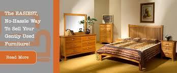 Furniture Consignment Wichita Ks For A Contemporary Living Room