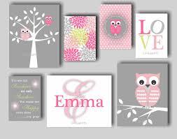 Cute Owl Car Floor Mats by Best 25 Owl Print Ideas On Pinterest Owl Art Owl Nursery