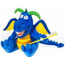 Magi Z Dragon - StarSmilez Best 25 Dental Ideas On Pinterest Dentistry Assistant Office Design Competion Small Practice Of The Mrs Krsis Preschool Visit From Dentist We Like Barn Door Idea For Checkout Stations Dentologie Stone Barn Meet Staff Clara Harris Murder Trial Pictures Getty Images Renew Barnwood Accents Bgw Cstruction Working Client Oral Mouth Male Checkup 1080 Stock The 74 Best Images About Reception Desks Are You Willing To Improve Your Smile Dentists In Melbourne Cbd 96 Dhg Graduation