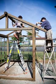 Sturdi Built Sheds Rochester Ny by 23 Best Greenhouse Inspiration Camosun St Images On Pinterest