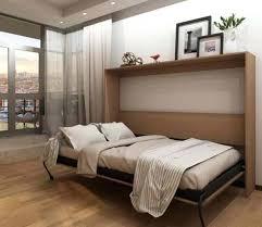 desk ikea wall bed desk ikea murphy bed desk ikea murphy beds