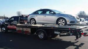Towing In Clinton, Fraser, Roseville, St. Clair Shores, Sterling ... Services Offered 24 Hours Towing In Houston Tx Wrecker Service Ramirez Yuba City 5308229415 Hour Tow Huntersville Nc Garys Automotive Phandle Heavy Duty L Tow Truck Die Cast Hour Service For Age 3 Years 11street Noltes Youtube 24htowingservicesmelbourne Vic 3000 Trucks Hr San Diego Home Cp Auburn North Lee Roadside Looking For Cheap Towing Truck Services Call Allways R Lance Livermore Ca 925 2458884