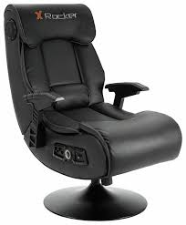 X-Rocker Elite Pro PS4 Xbox One 2.1 Audio Faux Leather Gaming Chair - OE103 X Rocker Officially Licensed Playstation Infiniti 41 Gaming Chair Brazen Stag 21 Surround Sound Review Gamerchairsuk Ps4 Guide Home 9 Greatest Video Chairs For Junior Gamers Fractus Learning Xrocker Elite Pro Xbox One Audio Faux Leather Oe103 First Ever Review Duel Vs Double Top Vr Motion Virtual Reality Adrenaline 12 Best 2018 10 Console Aug 2019 Reviews Buying Shock Feedback Do It Yourself