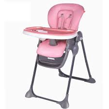 Amazon.com: DR - High Chair Booster Seat Baby Dining Chair Infant ... Amazoncom Airtushi Inflatable Portable Baby High Chair Booster Ingenuity Trio 3in1 Vesper Big W Pvc Feeding Seat Buy Chairs Seats Peg Perego Child Infant Diner Png Costway 3 In 1 Convertible Play Table Trend Deluxe 2in1 Products Toddler Chair How To Choose The Best Parents Safety Harness Cover Sack Summer Comfort Folding Tan Walmartcom Highchair For Graco Blossom White