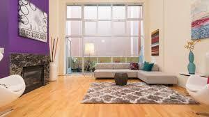 100 Lofts For Sale San Francisco Bella Vista Lofts 2900 22nd St 5 Loft For Climb Real Estate